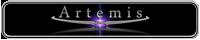 Artemis Engine